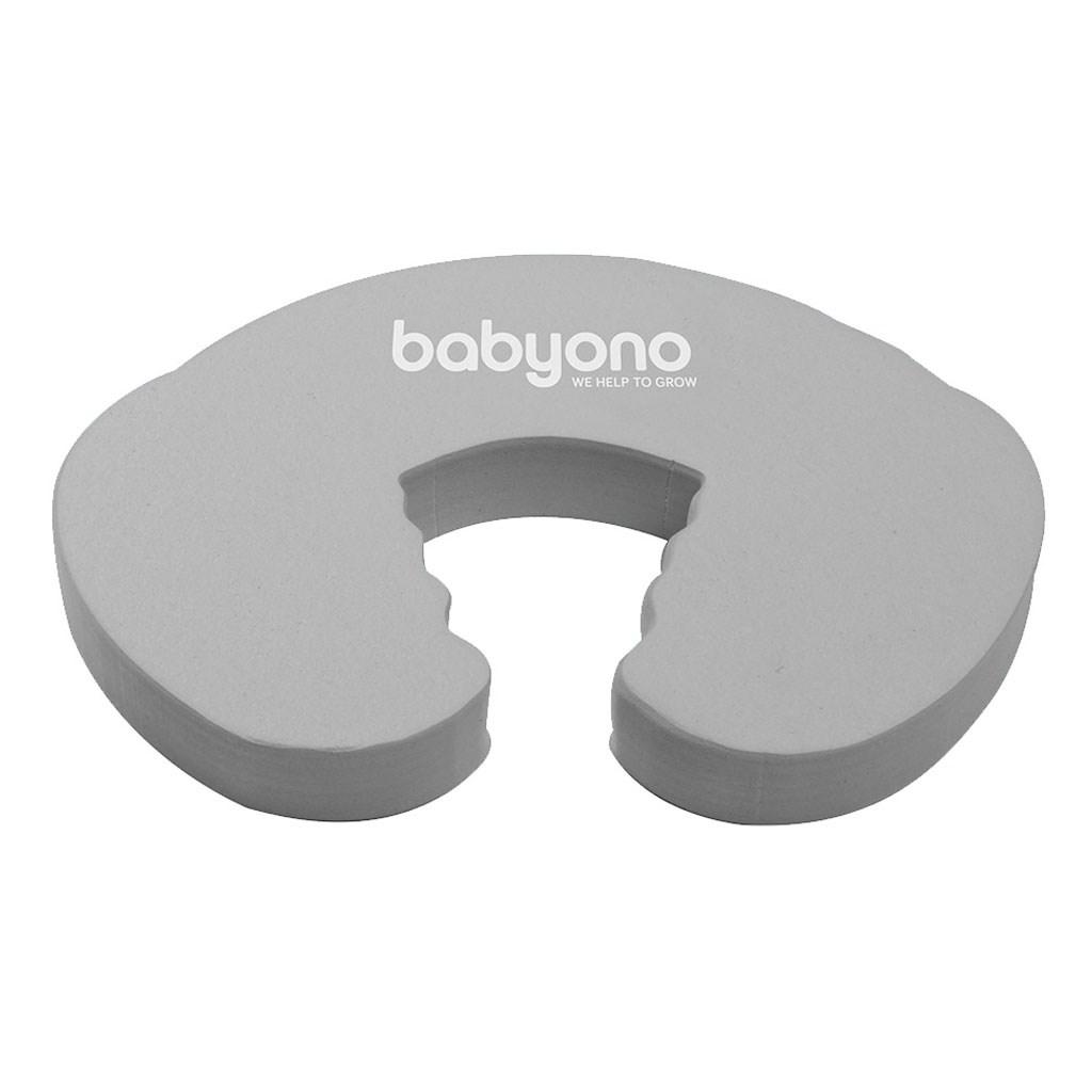 Ajtó becsapódást gátló szivacs Baby Ono