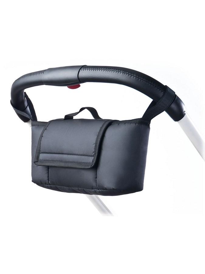 Pelenkázó táska CARETERO mini