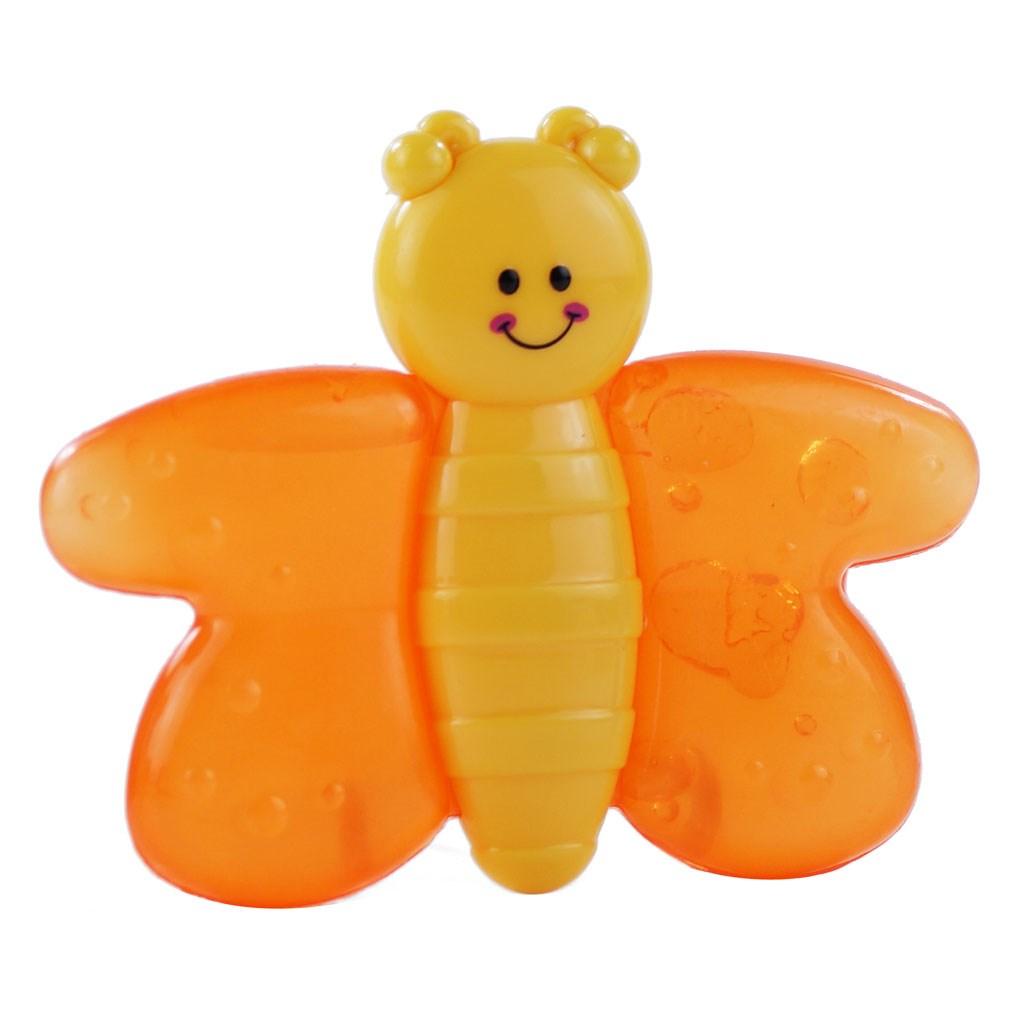 Hűsítő rágóka Baby Mix méhecske