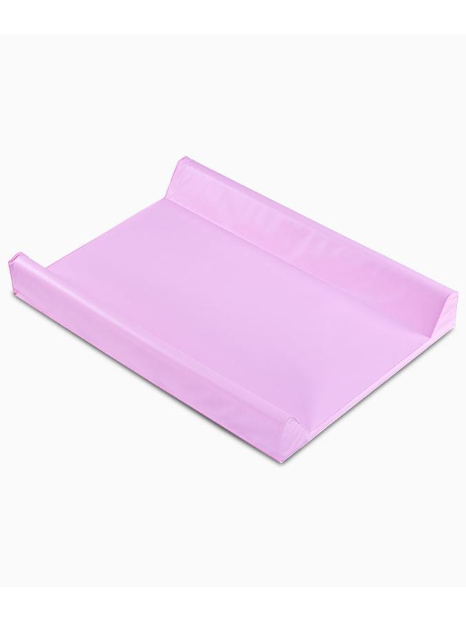 Pelenkázó alátét Sensillo rózsaszín